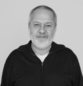 Miron Mironov