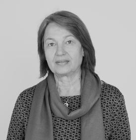 Maya Kamadjieva