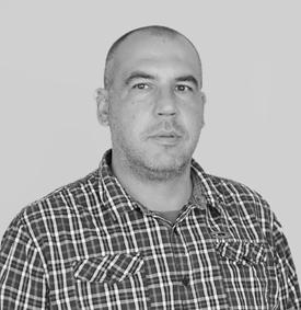 Krasimir Yanakiev