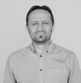 Dimitar Hristov