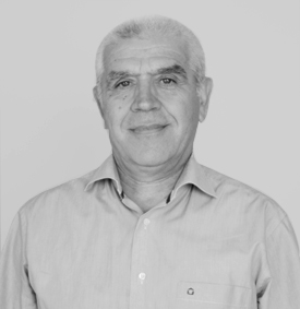 Stoyan Naldjiev
