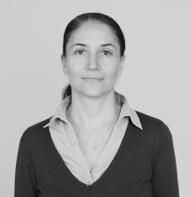 Liubka Aleksandrova