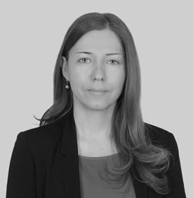 Eva Dushanova